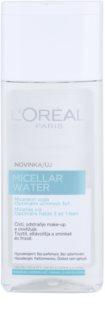 L'Oréal Paris Micellar Water Micellar Water 3 in 1