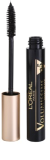 L'Oréal Paris Volumissime X5 maskara za volumen i gustoću trepavica
