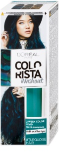 L'Oréal Paris Colorista Washout tinta lavabile per capelli