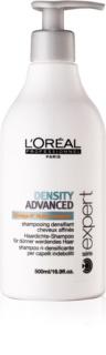 L'Oréal Professionnel Serie Expert Density Advanced šampon pro obnovení hustoty vlasů