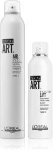 L'Oréal Professionnel Tecni.Art výhodné balenie (pre definíciu a tvar)