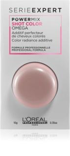 L'Oréal Professionnel Serie Expert Power Mix Additiv-Konzentrat für gefärbtes Haar