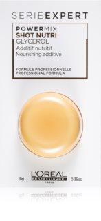L'Oréal Professionnel Serie Expert Power Mix aditiv concentrat pentru par uscat