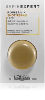 L'Oréal Professionnel Serie Expert Power Mix skoncentrowany dodatek do natychmiastowej regeneracji
