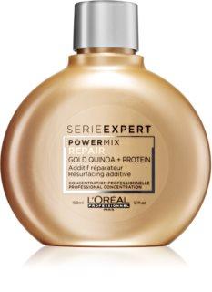 L'Oréal Professionnel Serie Expert Power Mix koncentrované aditivum pro okamžitou regeneraci