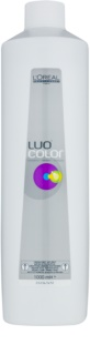 L'Oréal Professionnel LuoColor Activating Emulsion