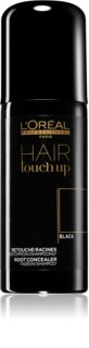 L'Oréal Professionnel Hair Touch Up Hair Corrector Re - Growth And Grey Hair