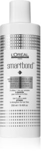 L'Oréal Professionnel Smartbond Illuminating and Bronzing Conditioner for Colored Hair