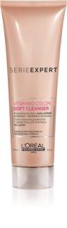 L'Oréal Professionnel Serie Expert Vitamino Color kremowy szampon chroniący kolor