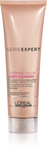 L'Oréal Professionnel Serie Expert Vitamino Color krémový šampon pro ochranu barvy
