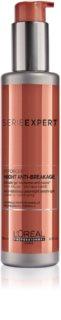 L'Oréal Professionnel Serie Expert Inforcer serum na noc przeciw łamliwości włosów