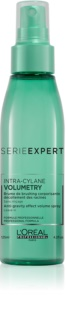 L'Oréal Professionnel Serie Expert Volumetry Spray For Volume From Roots