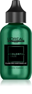 L'Oréal Professionnel Colorful Hair Pro Hair Make-up hair make-up 1 day