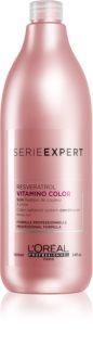 L'Oréal Professionnel Serie Expert Vitamino Color Resveratrol regenerator za obojenu kosu 1000 ml