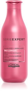 L'Oréal Professionnel Serie Expert Pro Longer Strenghtening Conditioner For Healthy And Beautiful Hair