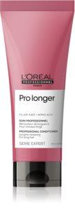 L'Oréal Professionnel Serie Expert Pro Longer posilňujúci kondicionér pre dlhé vlasy
