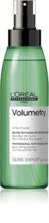 L'Oréal Professionnel Serie Expert Volumetry nenuplaunamasis purškiklis apimčiai nuo pat šaknų