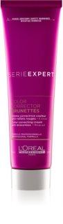 L'Oréal Professionnel Serie Expert Vitamino Color AOX Korrekturcreme für braune Haare