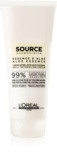 L'Oréal Professionnel Source Essentielle Crème Démêlante Quotidienne балсам-крем за коса