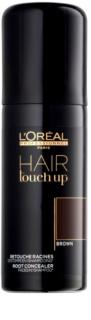 L'Oréal Professionnel Hair Touch Up коректор для волосся для маскування сивини