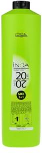 L'Oréal Professionnel Inoa ODS2 emulsione attivatore