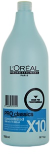 L'Oréal Professionnel PRO classics Shampoo for All Hair Types