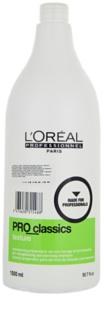 L'Oréal Professionnel PRO classics șampon pentru par permanent