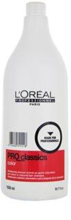 L'Oréal Professionnel PRO classics шампоан  за боядисана коса