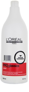 L'Oréal Professionnel PRO classics σαμπουάν για βαμμένα μαλλιά