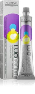 L'Oréal Professionnel LuoColor βαφή μαλλιών