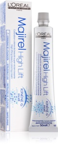 L'Oréal Professionnel Majirel High Lift Permanent-Haarfarbe