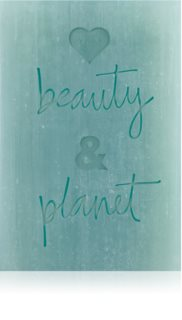 Love Beauty & Planet Radical Refresher savon nettoyant solide