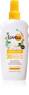 Lovea Protection lait protecteur  SPF 30