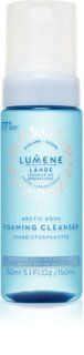 Lumene Lähde [Source of Hydratation] Cleansing Foam