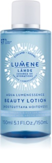 Lumene Lähde [Source of Hydratation] Moisturizing Skin Tonic
