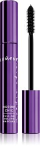 Lumene Nordic Chic Full-on Volume Mascara mascara extra volume
