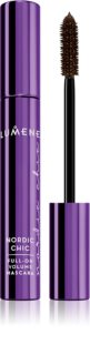 Lumene Nordic Chic Full-on Volume Mascara XXL Volume Mascara