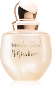 M. Micallef Ananda Dolce Eau de Parfum for Women