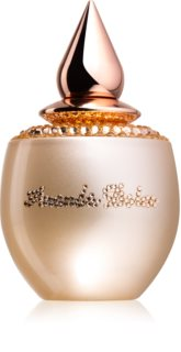 M. Micallef Ananda Dolce Special Edition Eau de Parfum for Women