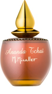 M. Micallef Ananda Tchai parfumska voda za ženske