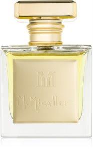 M. Micallef  eau de parfum unisex