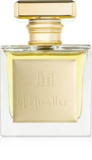 M. Micallef parfumska voda uniseks