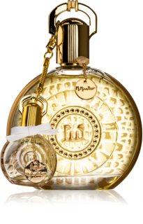 M. Micallef 20 Years eau de parfum mixte