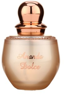 M. Micallef Ananda Dolce parfemska voda za žene