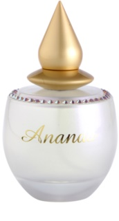 M. Micallef Ananda Eau de Parfum sample for Women