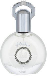 M. Micallef Aoud parfemska voda za muškarce