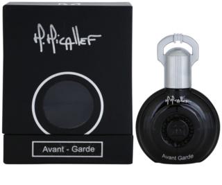 M. Micallef Avant-Garde парфумована вода для чоловіків
