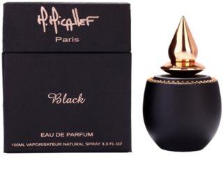M. Micallef Black Eau de Parfum for Women
