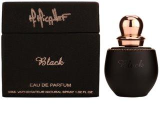 M. Micallef Black парфумована вода для жінок