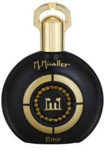 M. Micallef Emir eau de parfum uraknak